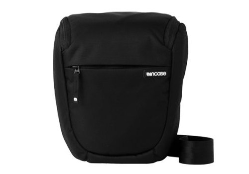 Incase DSLR Camera Carrying Case & Sling Pack