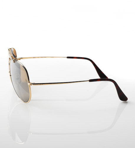e007050a697 Ray Ban Instagram Limited Edition « Heritage Malta