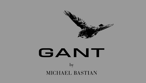 NYFW | GANT by Michael Bastian Fall/Winter 2011 Video