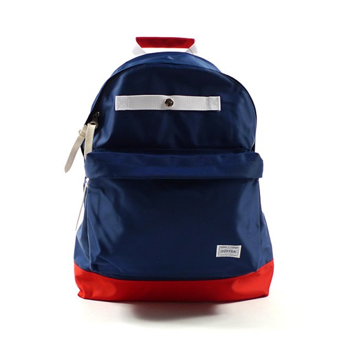 Head Porter Block Day Pack