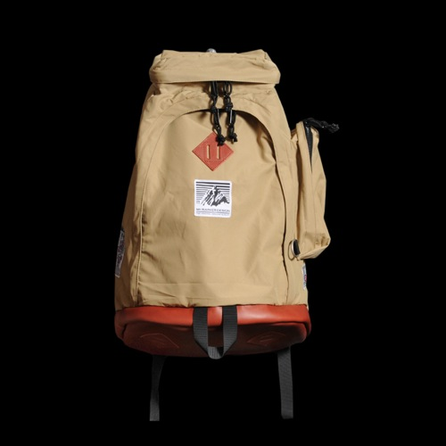 In Stock | Mt. Rainier Design Gerry Backpack
