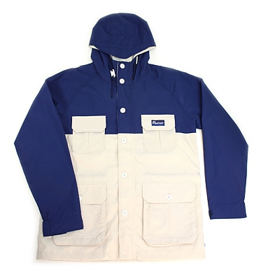 Penfield USA Vassan Parka