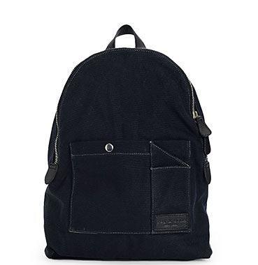 rag & bone Day Pack, S/S 2011