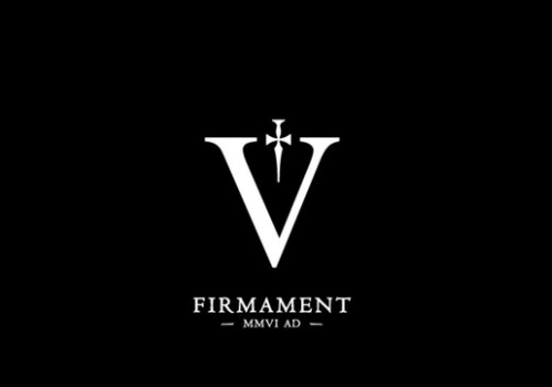 Firmament 5th Anniversary Video