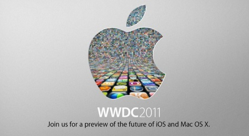 Apple's iOS 5 Unveiled at WWDC, Available this Fall