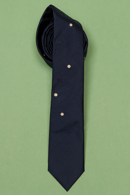 Fall 2011 | Jupe Ties