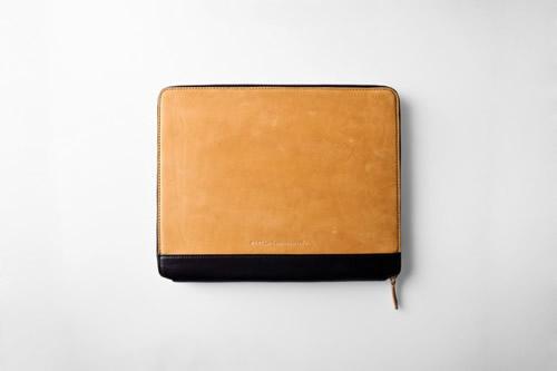 WANT Les Essentiels de la Vie 'Narita' iPad 2 Case