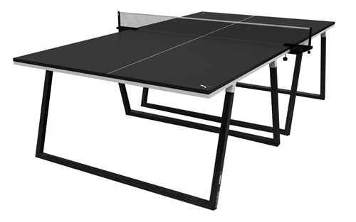 Attractive Table Tennis Archives   Por Homme   Contemporary Menu0027s Lifestyle Magazine