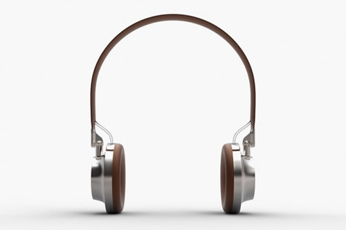 Aedle Headphones