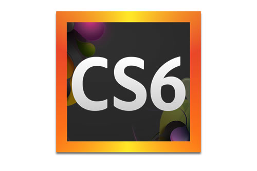 Adobe Creative Suite 6 (CS6) and Creative Cloud