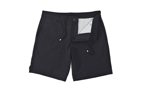 Outlier Three Way Shorts for Spring/Summer 2012