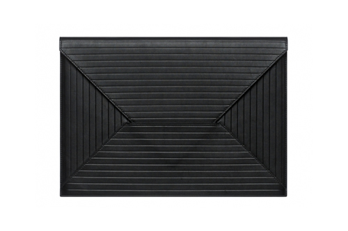 Dior Homme 'BLACKTIE' Accessories Collection S/S 2012