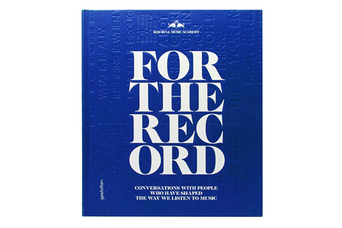red-bull-music-academy-for-the-record-coffee-table-book-1-500x333