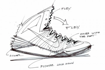 peter-fogg-nike-basketball-designer-sole-collector-video-1