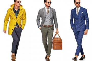 suitsupply-spring-summer-2014-preorder-1
