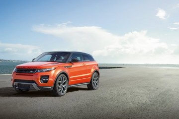 2015-range-rover-evoque-autobiography-dynamic-edition-1-750x500