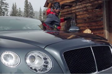 bentley-in-search-of-snow-chris-davenport-2014-video-1
