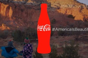 coca-cola-its-beautiful-behind-the-scenes-super-bowl-ad-2014-1