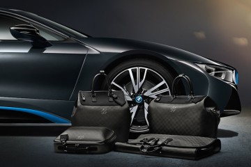 louis-vuitton-bmw-i8-luggage-set-carbon-fiber-ss-2014-1-750x500