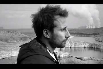 louis-vuitton-desert-philosophies-with-matthias-schoenaerts-acting-character-video-1