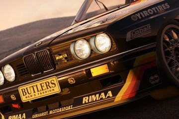 project-cars-gameplay-trailer-ps4-xbox-one-steam-bmw-1-1100x500