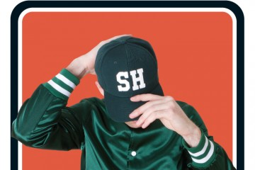 s-h-athletics-spring-summer-2014-shipley-halmos-0-750x500