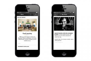NYT-Now-app-ios-iphone-april-2-8-dollars-month