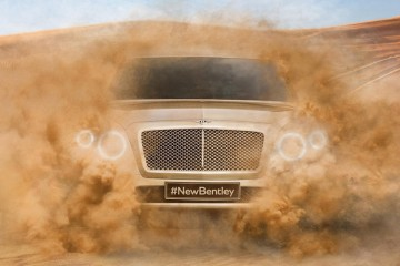 bentley-suv-teaser-sand-2014-1