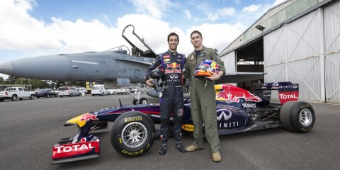 f1-car-vs-fighter-jet-ricciardo-red-bull-raaf-2-1100x500