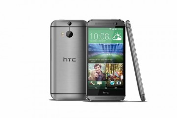 htc-one-m8-att-verizon-sprint-tmobile-2014-1-750x500