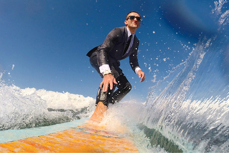 jcrew-ludlow-travel-with-style-casey-neistat-2014-1-750x500