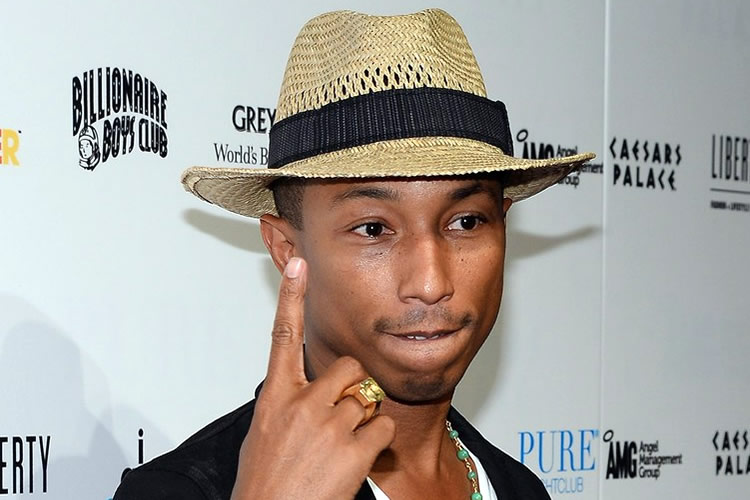 pharrell-comme-des-garcons-cdg-fragrance-collection-coming