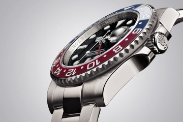 rolex-gmt-master-ii-white-gold-baselworld-2014-1-750x500