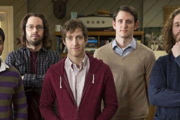 silicon-valley-hbo-show-promo-1-1100x500
