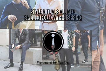 spring-style-rituals-for-men-ss-2014-dockers-1-750x500