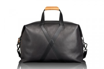 tumi-santa-monica-collection-ss-2014-asphalt-bridle-leather-1-750x500