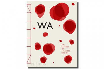 WA-the-essence-of-japanese-design-phaidon-2014-1