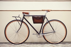 berluti-cycles-victoire-bicycle-shoes-accessories-ss2014-1