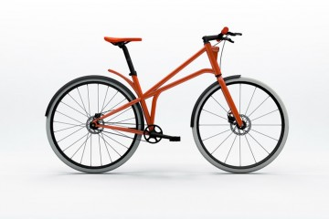 cylo-one-urban-bicycle-poppy-red-1-750x500