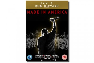 jay-z-ron-howard-made-in-america-documentary-itunes-dvd-2014-1-750x500