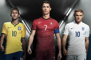 nike-risk-everything-ronaldo-rooney-neymar-brazil-world-cup-1-1100x500