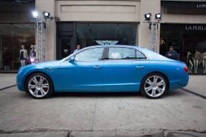 cool-hunting-bentley-flying-spur-kingfisher-bespoke-2014-1