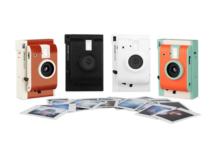 lomoinstant-camera-lomography-kickstarter-2014-1