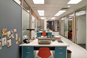 mad-men-set-designs-matthew-weiner-2014-6