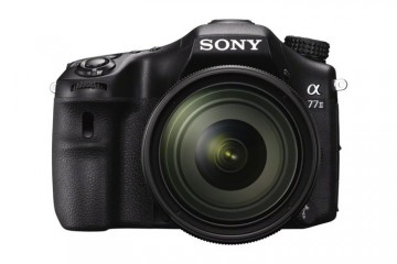 sony-alpha-a77-ii-interchangeable-lens-camera-june-2014