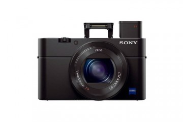 sony-rx100m3-june-17-899-usd-1