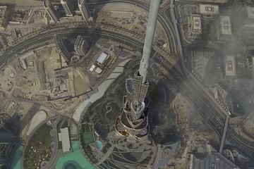 team-blacksheep-drone-dubai-burj-khalifa-1