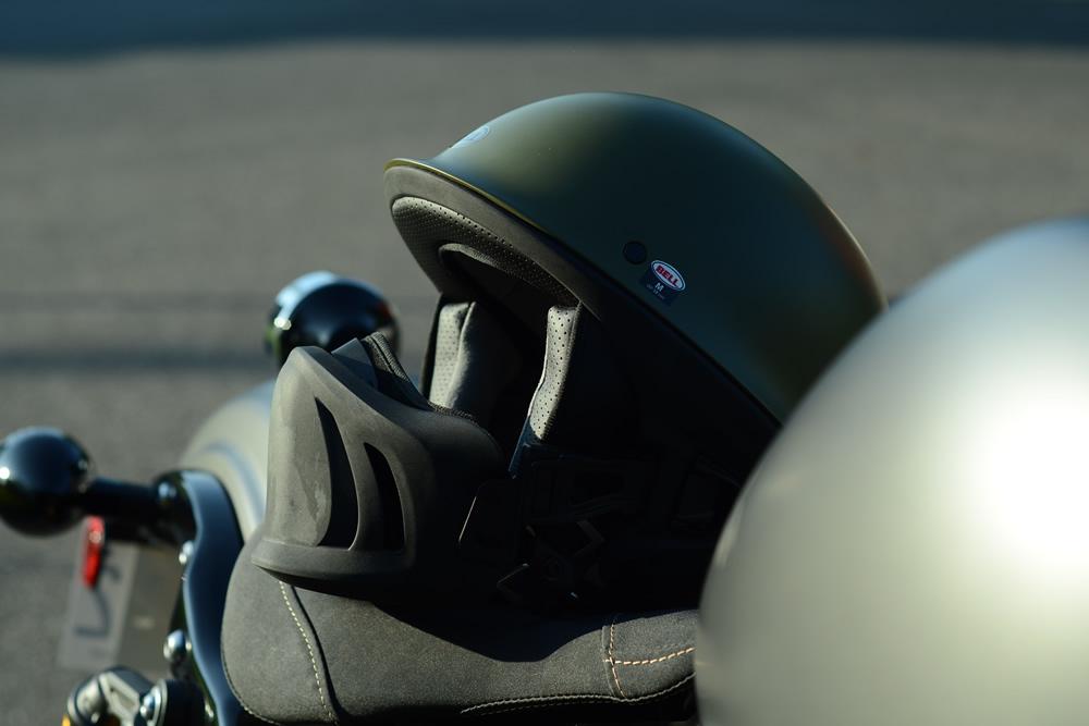 bell-rogue-helmet-yamaha-bolt-r-spec-closer-look-2014-7