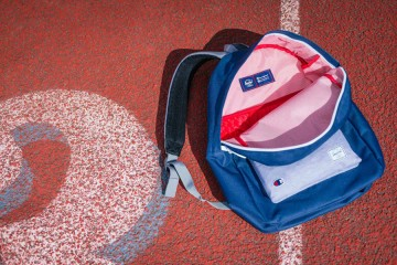 champion-herschel-supply-co-2014-capsule-collection-1