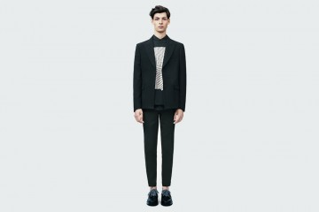 christopher-kane-ss-2014-lookbook-london-collections-men-1